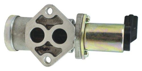 88 bronco idle air control valve - 3