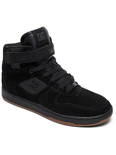 Dc Pensford Homme De Chaussures S Shoes Skate rOrHq