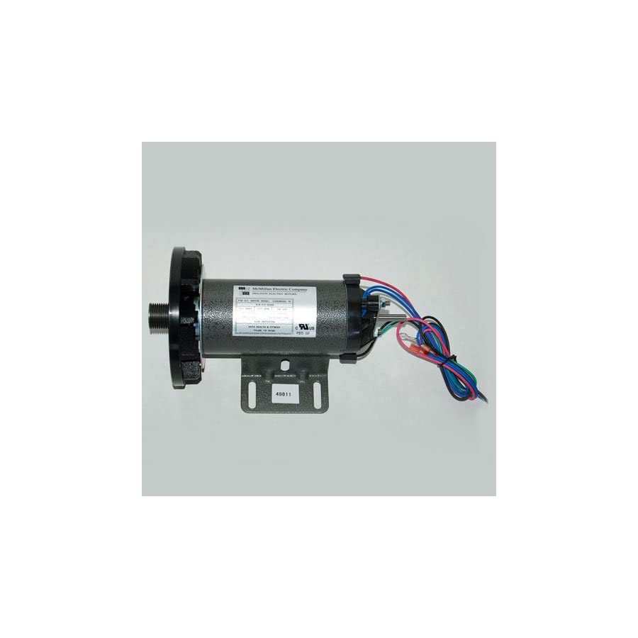 Treadmill Doctor Drive Motor for Ironman 220t