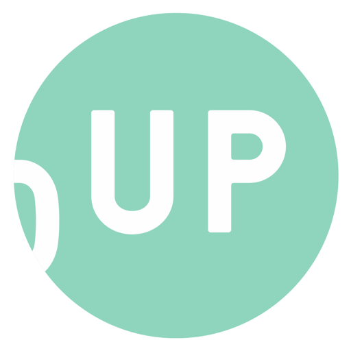 thredUP - Shop + Sell Clothing ()