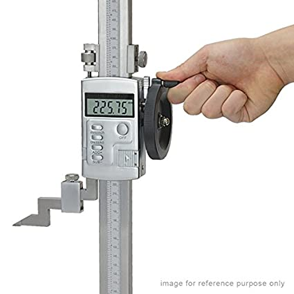 Scribe for Machine DRO Professional Digital Height Gauges for ME-HG-PRO-300