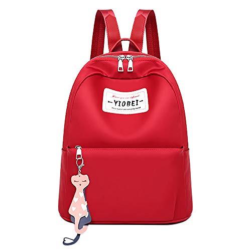 Chanel Pink Handbag - 3