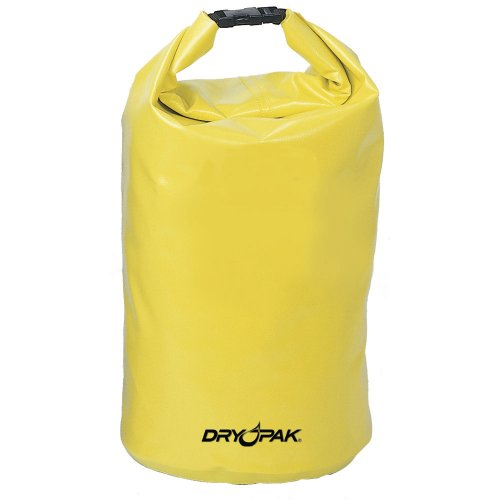 the-amazing-quality-dry-pak-roll-top-dry-gear-bag-9-1-2-x-16-yellow