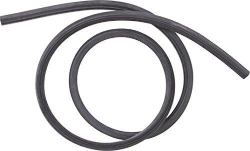 Whirlpool W10509257 Gasket