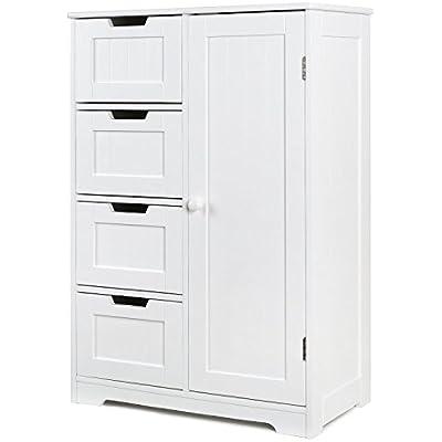 homfa-bathroom-floor-cabinet-wooden