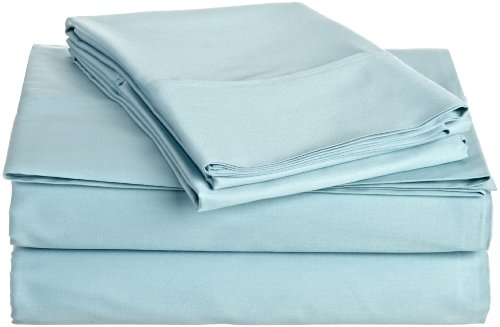 HN International Group Castle Hill 500 T - Rachel Flat Sheet Shopping Results
