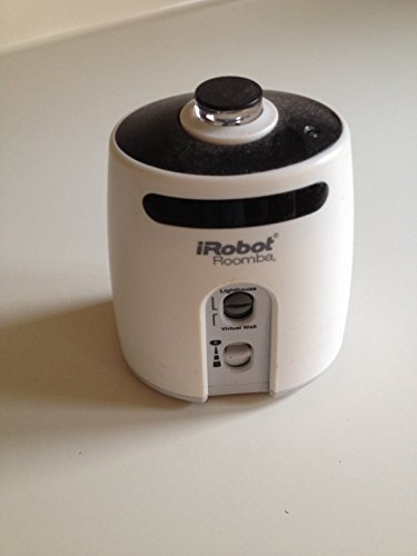 Roomba 500 700 800 Series Virtual Wall Lighthouse - 80201