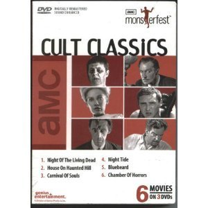 cult collectibles - 7