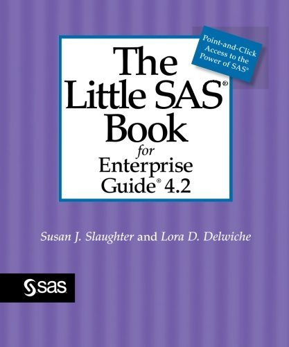 the-little-sas-book-for-enterprise-guide-42