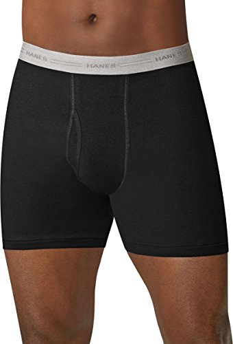 hanes-mens-boxer-briefs-with-comfort-flex-waistband-5pk-assorted-bk-gry-m
