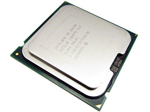Intel 2.4 Ghz - 1