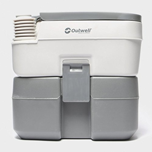 Outwell OW 20L Portable, Talla Única