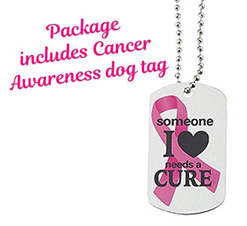 Women's Survivor T-Shirt Breast Cancer Awareness Shirt - http://coolthings.us