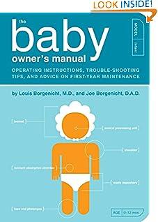 Louis Borgenicht M.D. (Author), Joe Borgenicht (Author)(71)Buy new: CDN$ 18.95CDN$ 13.1352 used & newfromCDN$ 0.80