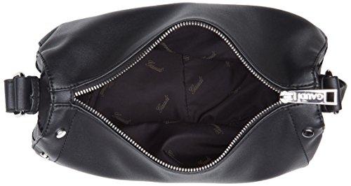 à L x x Gaudì femme 70501 W V7AI cm main sac 30x21x12 H tOq71Ow