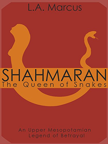 Shahmaran the queen of snakes legends of the past book 1 kindle shahmaran the queen of snakes legends of the past book 1 by fandeluxe Image collections