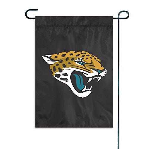 (Party Animal Jacksonville Jaguars Garden)