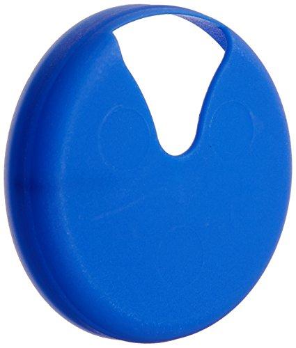 Nalgene Easy Sipper - Designed specifically for your NALGENE 32 Oz wide mouth bottle