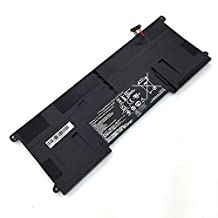 Laptop Battery 11.1V 3200mAh/35Wh C32-TAICHI21 for Asus Ultrabook Taichi 21