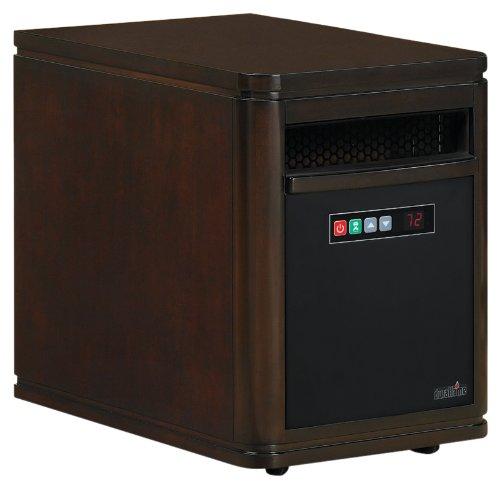Duraflame Dartmouth Portable Heater, - Dartmouth Store