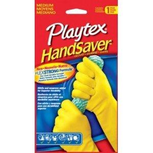 playtex-hand-saver-gloves-medium-6-count