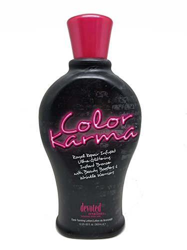 Devoted Creations Color Karma 12.25 oz