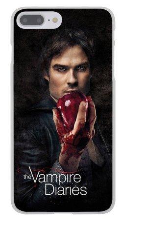 coque iphone 6 vampire