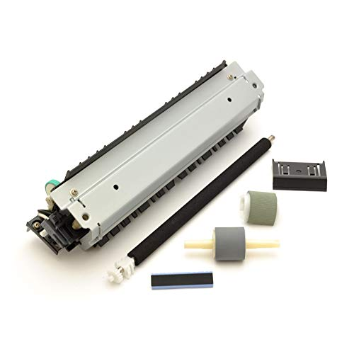 Refurbished U6180-60001 Fuser Maintenance Kit (110V) Purchase for HP LaserJet 2300