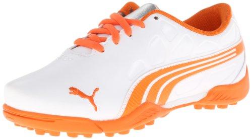 puma golf shoes youth