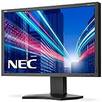 NEC PA302W 30-Inch 2560x1600 LED LCD Monitor White
