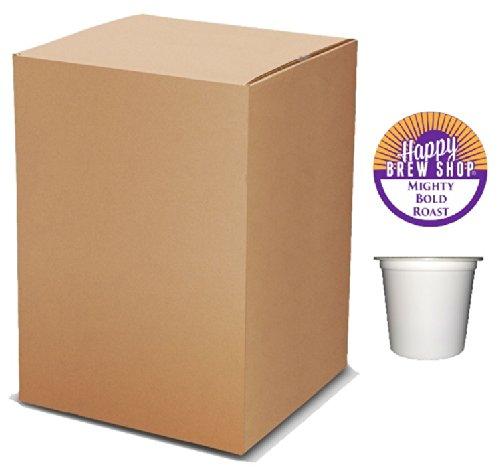 Buy k cup brands