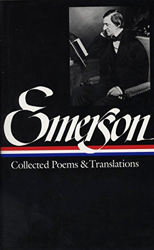 emerson the conduct of life - 2