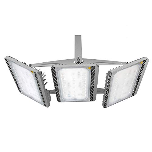 Outdoor Led Stadium Lighting in US - 5