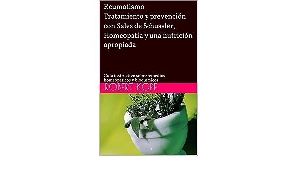 Hel homeopátia a prosztatitisből)