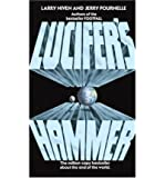 LUCIFER'S HAMMER [Lucifer's Hammer ] BY Niven, Larry(Author)Mass Market Paperbound 12-May-1985