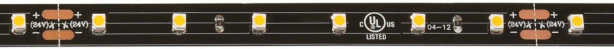 Kichler 6T120H27BK LED Tape Light