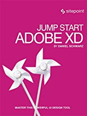 Adobe xd crack windows