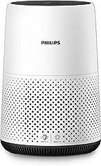 Bis zu 31% reduziert: Philips Luftreiniger/-befeuchter