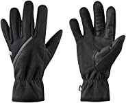 Luva Wind Bloc Men'S Glove Columbia Sports