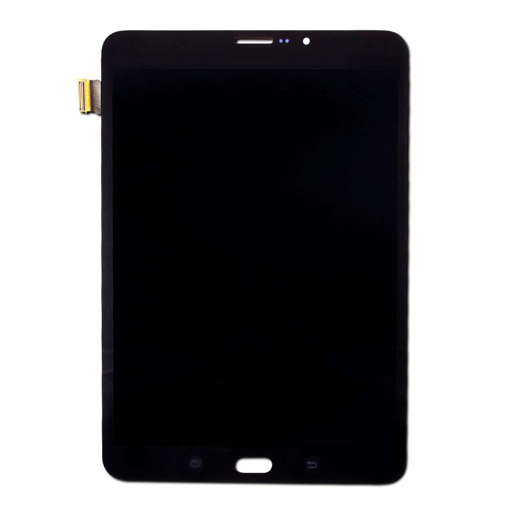 repuesto modulo de pantalla Samsung Galaxy Tab S2 8.0