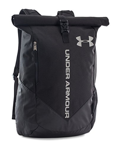 Under Armour Storm Roll Trance Sackpack – DiZiSports Store