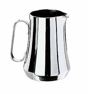 mepra party milk jug 150 cubic liter kitchen. Black Bedroom Furniture Sets. Home Design Ideas