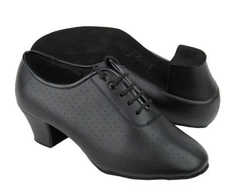 Downton Abbey Costumes Ideas Ladies Women Ballroom Dance Shoes from Very Fine C2001 Series 1.6 Heel $89.95 AT vintagedancer.com