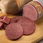 Happy Howie's Natural Gourmet Meat Rolls