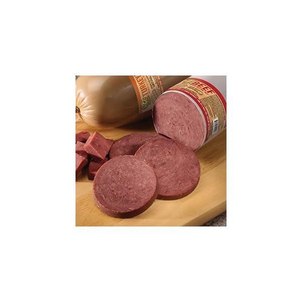 HAPPY HOWIE Natural Gourmet Meat Rolls Bundle Packs (Beef-Turkey-Lamb) 2