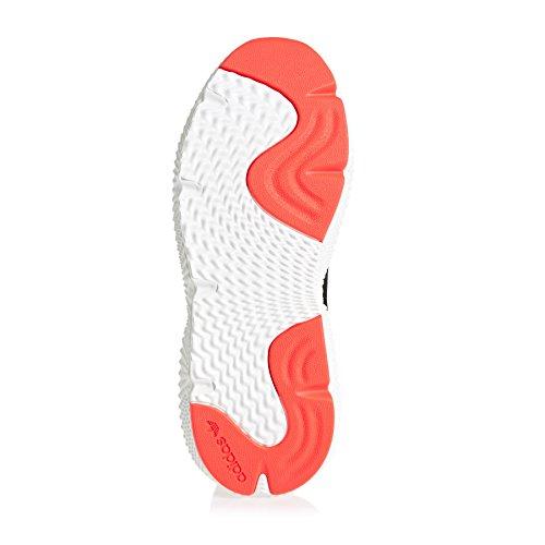 Fitness Scarpe adidas da Prophere Nero Uomo CT4wx7q4t