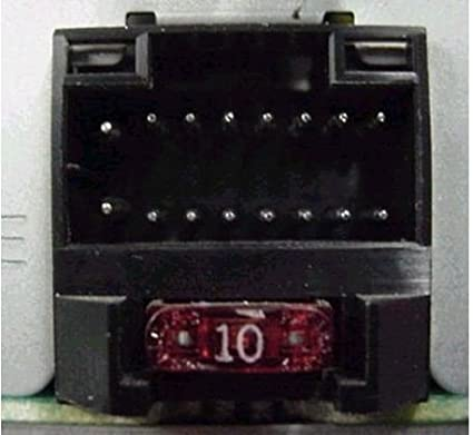 kenwood radio kdc mp wiring diagram images kenwood 16 pin wiring harness kenwood wiring diagrams for car