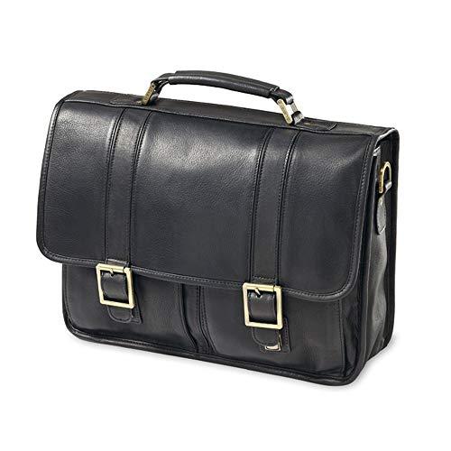 (Clava Leather Vachetta 15