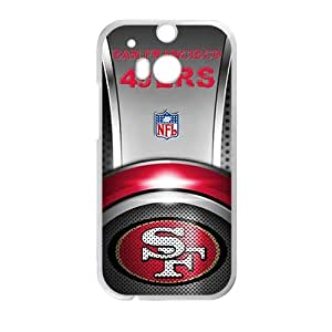 NFL CF Cell Phone Case for LG G2