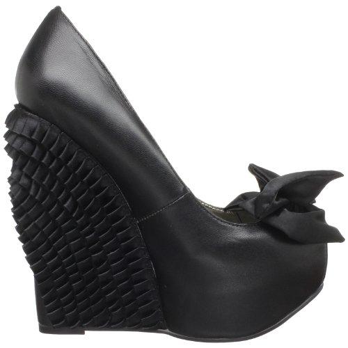 T.U.K. - Zapatos de vestir para mujer
